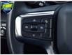 2021 Chevrolet Blazer LT (Stk: 21C373) in Tillsonburg - Image 26 of 29
