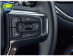 2021 Chevrolet Blazer LT (Stk: 21C373) in Tillsonburg - Image 27 of 29