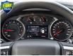 2021 Chevrolet Blazer LT (Stk: 21C373) in Tillsonburg - Image 28 of 29