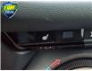 2021 Chevrolet Blazer LT (Stk: 21C373) in Tillsonburg - Image 29 of 29