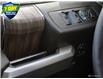 2020 Ford F-150 Lariat (Stk: 0F10680) in Kitchener - Image 17 of 27