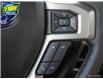 2020 Ford F-150 Lariat (Stk: 0F10680) in Kitchener - Image 18 of 27