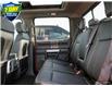 2020 Ford F-150 Lariat (Stk: 0F10680) in Kitchener - Image 25 of 27