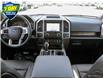 2020 Ford F-150 Lariat (Stk: 0F10680) in Kitchener - Image 26 of 27