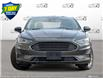 2020 Ford Fusion SE (Stk: 20N4560) in Kitchener - Image 2 of 23