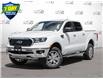 2020 Ford Ranger XLT (Stk: 20G4230) in Kitchener - Image 1 of 27