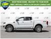 2020 Ford Ranger XLT (Stk: 20G4230) in Kitchener - Image 3 of 27