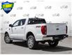 2020 Ford Ranger XLT (Stk: 20G4230) in Kitchener - Image 4 of 27