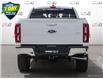 2020 Ford Ranger XLT (Stk: 20G4230) in Kitchener - Image 5 of 27