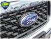 2020 Ford Ranger XLT (Stk: 20G4230) in Kitchener - Image 9 of 27
