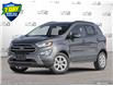 2020 Ford EcoSport SE (Stk: 20R6530) in Kitchener - Image 1 of 23
