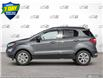 2020 Ford EcoSport SE (Stk: 20R6530) in Kitchener - Image 3 of 23