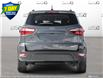 2020 Ford EcoSport SE (Stk: 20R6530) in Kitchener - Image 5 of 23
