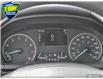 2020 Ford EcoSport Titanium (Stk: 20R6670) in Kitchener - Image 14 of 23