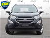 2020 Ford EcoSport SE (Stk: 20R6650) in Kitchener - Image 2 of 23