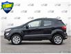 2020 Ford EcoSport SE (Stk: 20R6650) in Kitchener - Image 3 of 23