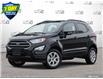 2020 Ford EcoSport SE (Stk: 20R6680) in Kitchener - Image 1 of 23