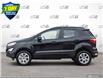 2020 Ford EcoSport SE (Stk: 20R6680) in Kitchener - Image 3 of 23