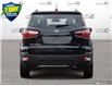 2020 Ford EcoSport SE (Stk: 20R6680) in Kitchener - Image 5 of 23