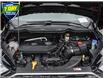 2020 Ford EcoSport SE (Stk: 20R6680) in Kitchener - Image 6 of 23