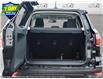 2020 Ford EcoSport SE (Stk: 20R6680) in Kitchener - Image 7 of 23