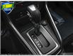 2020 Ford EcoSport SE (Stk: 20R6680) in Kitchener - Image 17 of 23