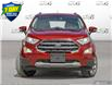 2020 Ford EcoSport Titanium (Stk: 20R6640) in Kitchener - Image 2 of 22