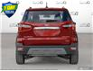 2020 Ford EcoSport Titanium (Stk: 20R6640) in Kitchener - Image 5 of 22