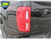 2021 Ford Ranger Lariat (Stk: 21G0610) in Kitchener - Image 12 of 28