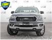 2021 Ford Ranger XLT (Stk: 21G0470) in Kitchener - Image 2 of 28