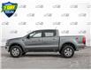 2021 Ford Ranger XLT (Stk: 21G0470) in Kitchener - Image 3 of 28