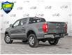 2021 Ford Ranger XLT (Stk: 21G0470) in Kitchener - Image 4 of 28