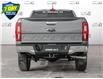 2021 Ford Ranger XLT (Stk: 21G0470) in Kitchener - Image 5 of 28