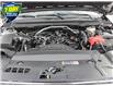2021 Ford Ranger XLT (Stk: 21G0470) in Kitchener - Image 8 of 28