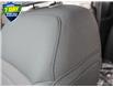 2021 Ford Ranger XLT (Stk: 21G0470) in Kitchener - Image 23 of 28