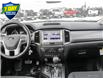 2021 Ford Ranger XLT (Stk: 21G0470) in Kitchener - Image 25 of 28