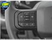 2021 Ford F-150 XLT (Stk: 21F0860) in Kitchener - Image 15 of 23