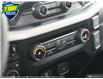 2021 Ford F-150 XLT (Stk: 21F0860) in Kitchener - Image 23 of 23