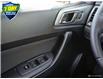 2021 Ford Ranger XLT (Stk: D100460) in Kitchener - Image 17 of 27