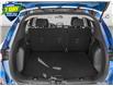 2021 Ford Escape SE (Stk: 21E2310) in Kitchener - Image 7 of 23