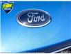 2021 Ford Escape SE (Stk: 21E2310) in Kitchener - Image 9 of 23