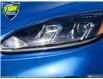 2021 Ford Escape SE (Stk: 21E2310) in Kitchener - Image 10 of 23