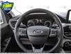 2021 Ford Escape SE (Stk: 21E2310) in Kitchener - Image 13 of 23