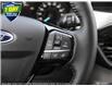 2021 Ford Escape SE (Stk: 21E2310) in Kitchener - Image 15 of 23