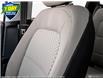 2021 Ford Escape SE (Stk: 21E2310) in Kitchener - Image 20 of 23