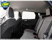 2021 Ford Escape SE (Stk: 21E2310) in Kitchener - Image 21 of 23