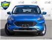 2021 Ford Escape SE (Stk: 21E2330) in Kitchener - Image 2 of 23