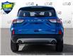 2021 Ford Escape SE (Stk: 21E2330) in Kitchener - Image 5 of 23