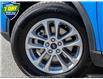 2021 Ford Escape SE (Stk: 21E2330) in Kitchener - Image 8 of 23