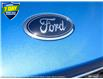 2021 Ford Escape SE (Stk: 21E2330) in Kitchener - Image 9 of 23